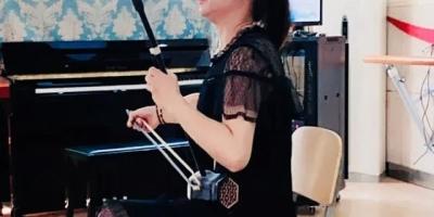 歌曲唱的好听,是演奏好二胡的前提之一吗?