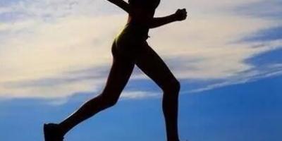 每天坚持跑十公里,二十年以后他们的膝关节会怎样?