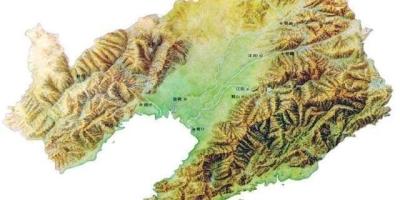 黑龙江和吉林两个省的普通话能被辽宁一个省的东北话覆盖,辽宁的东北话到底有多厉害?