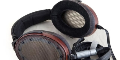 花几千块钱买个耳机是什么心态?