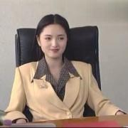 单位领导(异性)很关注我的生活,说要调我到办公室,这样离她近一些,我该怎么说?