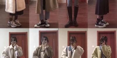 听说今年冬天特别冷,有没有什么保暖又好看的外套推荐?
