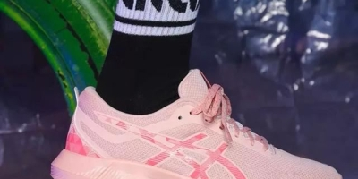 亚瑟士哪款鞋最舒服?