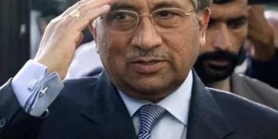 你如何评价巴基斯坦前总统穆沙拉夫?
