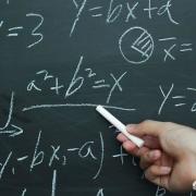 高考数学,考到120分,是个什么档次?