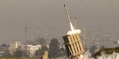 拦截火炮和火箭弹的困难主要有哪些?