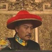 雍正皇帝是孤臣,是怎样登上皇位,成为历史上勤政皇帝的呢?