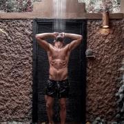 冬天多久洗一次澡最科学?