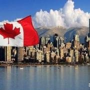 加拿大究竟发达到什么程度?