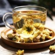 每天喝菊花茶,对身体有没有危害?该注意些什么?