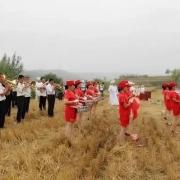 农村葬礼习俗能不能取消或简化?