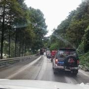 走11小时高速还是20小时国道,过路费相差500多,里程数国道多100公里,走哪好?