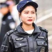 为什么保安的服装必须要模仿公安和特警的服装?