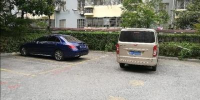 轿车,面包车,SUV,MPV哪个使用性好一点,为什么?