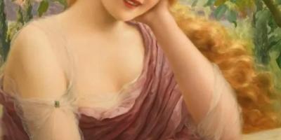 意大利画家卡拉瓦乔的油画《丘比特的胜利》是什么画风?怎么样?