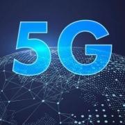 2020年全面实行5G后,要换手机吗?