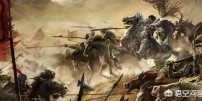 正史记载里的玄武门之变是怎样的?