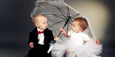 男孩子一般会早于预产期出生的是吗?