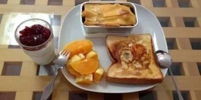 减肥期间如何注意饮食?