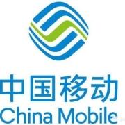 中国移动不换号不怎么打电话,只需要流量够用,20G左右,有哪些套餐?
