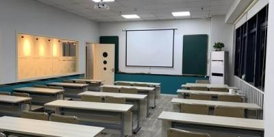教育机构辅导老师怎么样?有时间备考研究生或者编制吗?