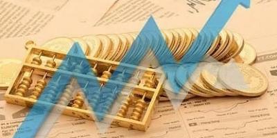 未来几年,什么资产最能保值?