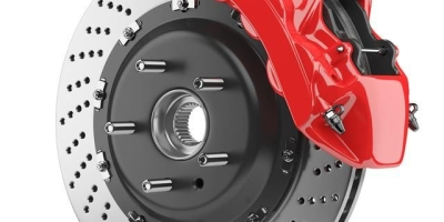 为什么货车大多用气刹,不是用液压油刹车?