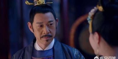 李世民为何当年没有杀掉自己的父亲李渊?