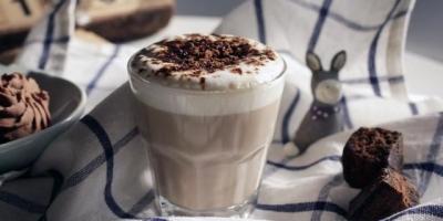 哪种咖啡好喝?有哪些推荐?