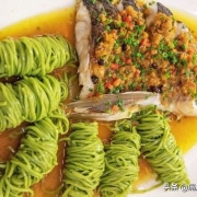 高尿酸哪些鱼汤可以吃哪些鱼汤不可以吃?