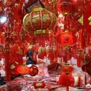 民间有一种说法,春节中的某一天比大年三十、正月初一还重要,你知道是哪一天吗?为甚?