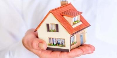 房屋赠予过户的费用是多少,有什么流程?