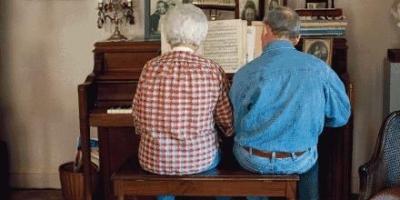 从什么时候开始,你开始意识到父母的家,已经不是自己的家了?