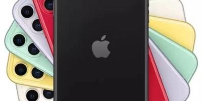 问一下各位大佬双十一iPhone11会不会无货呀,现在我这11pro max都无货了,慌呀?
