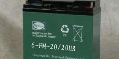 新能源汽车充电一次需要多少钱?