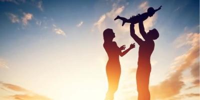 婆婆每天打麻将跳舞就不给看孩子,自己发烧也要带孩子是种什么体验?
