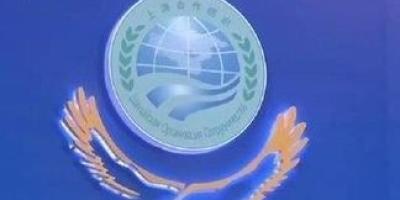 上海合作组织在解决成员国之间的冲突上会起到什么作用?