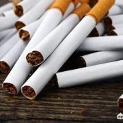 大部分便宜的香烟里面是真的烟叶吗?