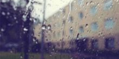 哪些天气现象可以预测未来的天气?