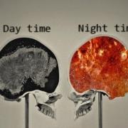 为何睡觉的时候,大脑会做些乱七八糟的梦?