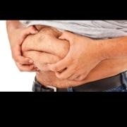 男性怎么才能把大肚子减下来呀?