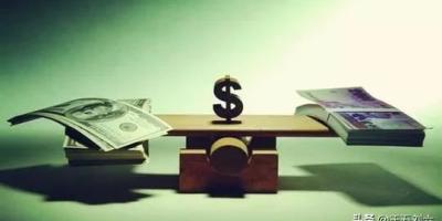 一次性投资20万元,每年能稳定获得3万元的纯收入,值不值?