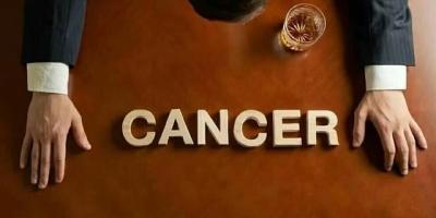 癌症手术后,中医建议中药调理,西医说老喝中药对身体不好。到底听中医还是西医?