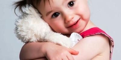 一胎女儿二胎生男孩概率是多大?