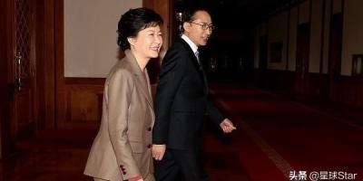 韩国总统为什么都没有好下场:卢武铉自杀,李明博,朴槿惠入狱?