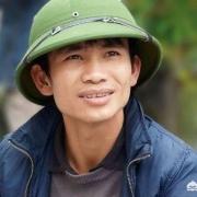越南人可以算是汉人吗?