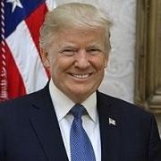 特朗普只是一个商人,更是一个政治素人,美国如此发达的国家为什么会选其当总统?