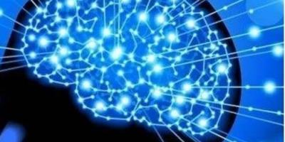 怎样才能拥有像爱因斯坦,尼古拉·特斯拉一样的智慧和头脑?