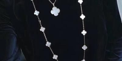 那些年你花高价购买的珠宝钻石类首饰,最后都怎么样了?