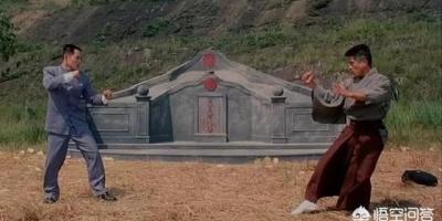 《精武英雄》里扮演日本第一高手船越文夫的空手道大师仓田保昭是什么水平?